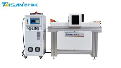 UV干燥机